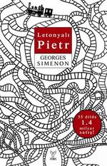 Letonyalı Pietr