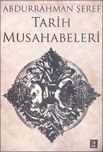 Tarih Musahabeleri