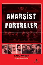 Anarşist Portreler
