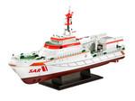 Revell Ships Hermann Marwede 5812
