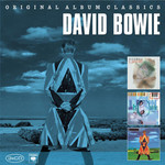 Original Album Classics 3CD