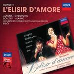Donizetti: L'Elisir D'Amour