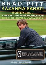 Moneyball - Kazanma Sanatı
