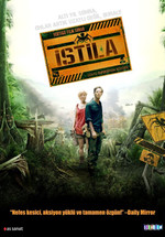 Monsters - İstila