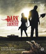 Dark Country 3D - Karanlık Ülke (3 Boyutlu)