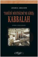 'Yahudi Mistisizmi' ne Giriş: Kabbalah