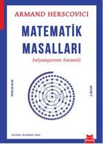 Matematik Masalları