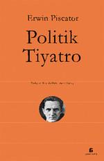 Politik Tiyatro