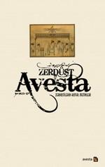 Avesta- Zerdüştilerin Kutsal Metinleri