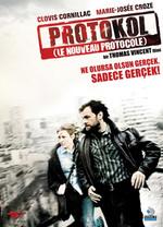 Le Nouveau Protocole - Protokol