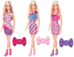 Barbie Manken - T7584