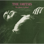 The Queen is Dead (180 Gr.2012 Remastered Edition)