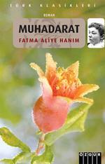 Muhadarat