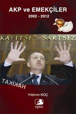 AKP ve Emekçiler