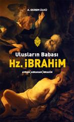 Ulusların Babası Hz. İbrahim