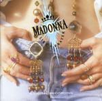 Like A Prayer (180 Gr.Vinyl Reissue With Original Artwork & Inner Sleeve)