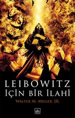 Leibowitz İçin Bir İlahi
