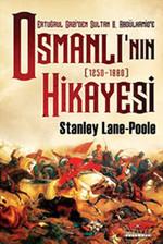 Osmanlı'nın Hikayesi