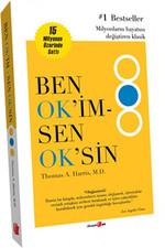 Ben Ok'im- Sen Ok'sin
