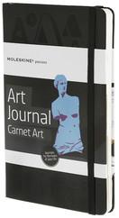 Moleskine Art- Sanat Ve Resim Ajandası PHAR3AF