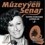 Yayınlanmamış Şarkılar 2 SERİ