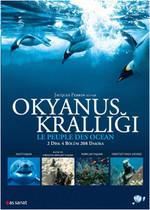 Le Peuple Des Oceans - Okyanus Krallığı