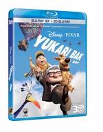Up 3D - Yukari Bak 3 Boyutlu
