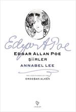 Annabel Lee