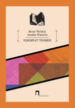 Edebiyat Teorisi