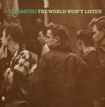 The World Won'T List (2X180 Gr.Vinyl)