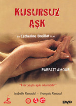 Parafit Amour - Kusursuz  Ask