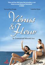Venüs And Fleur