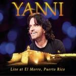 Live At El Morro, Puerto Rico( CD+DVD)