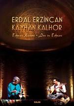 Tahran Konseri
