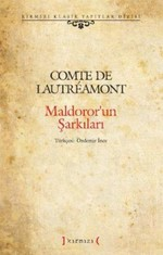 Maldoror'un Şarkıları