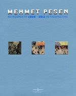 Mehmet Pesen Retrospektif