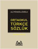 Ortaokul Türkçe Sözlük