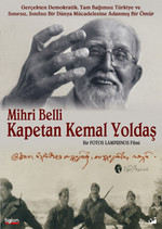Kapetan Kemal Yoldaş