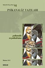 Psikanaliz Yazıları 24