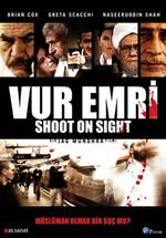 Shoot On Sight - Vur Emri