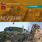 Trt Arşiv Serisi 221/Nevşehir
