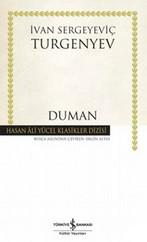 Duman - Hasan Ali Yücel Klasikleri