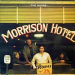 Morrison Hotel (Hq)