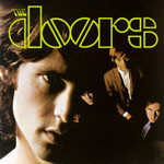 The Doors (Hq)
