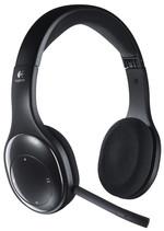 Logitech 981-000338 H800 Kablosuz Kulaklık