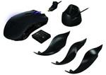 Razer Naga Epic Elite Kablosuz Mmo Oyun Mouse - EURO FR Packaging