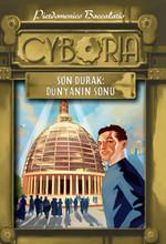 Cyboria 2 Son Durak :Dünyanın Sonu