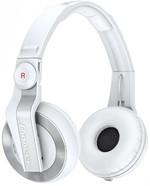 Pioneer HDJ-500-W Beyaz Dj Kulaklık