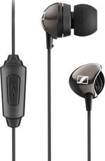 Sennheiser CX 275s  Mikrofonlu Kulakiçi Kulaklık (Siyah)