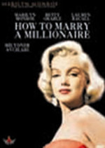 How To Marry A Millionaire - Milyoner Avcıları